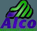 Logo Alcoelectro