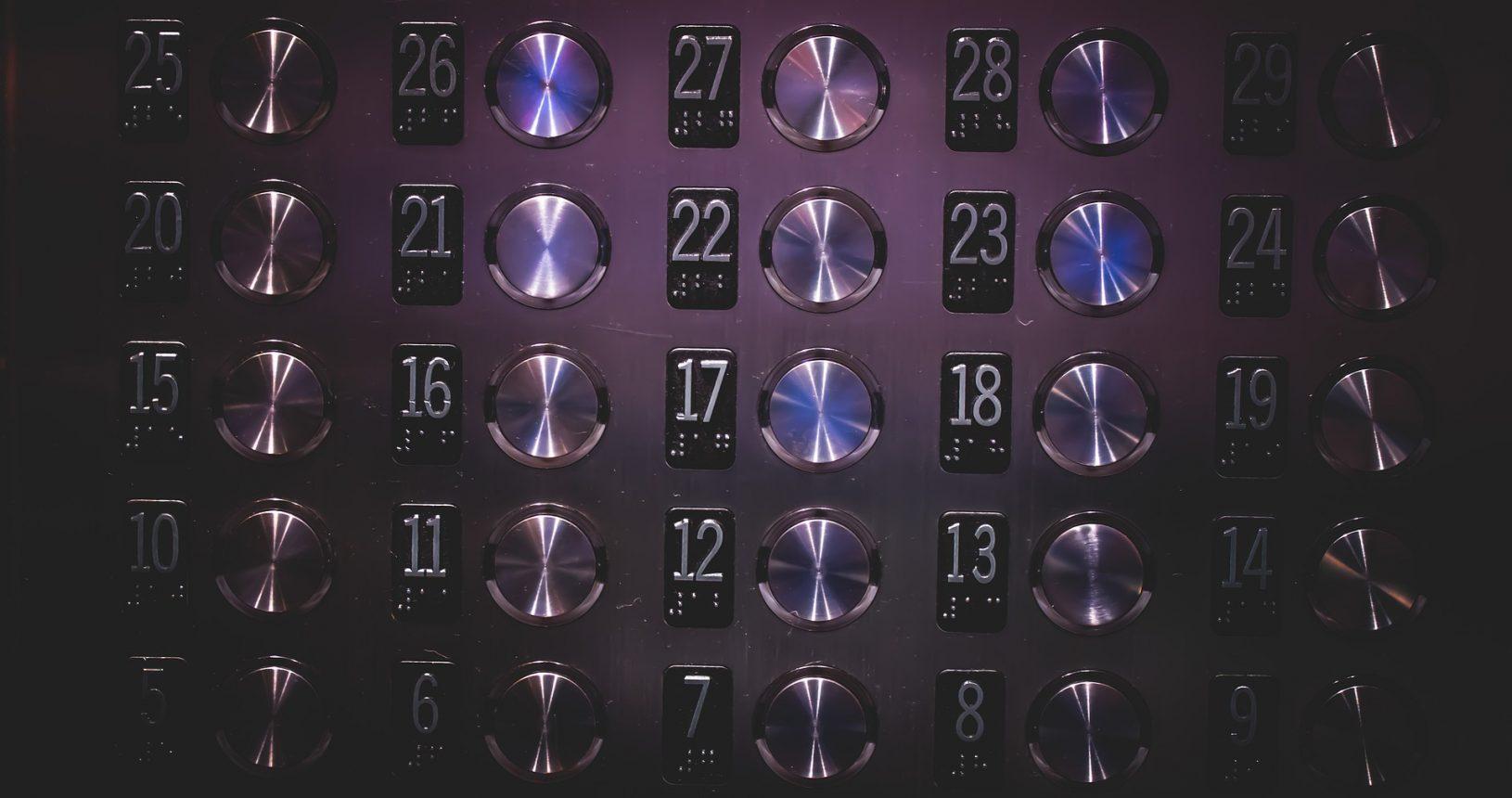 sector-ascensor