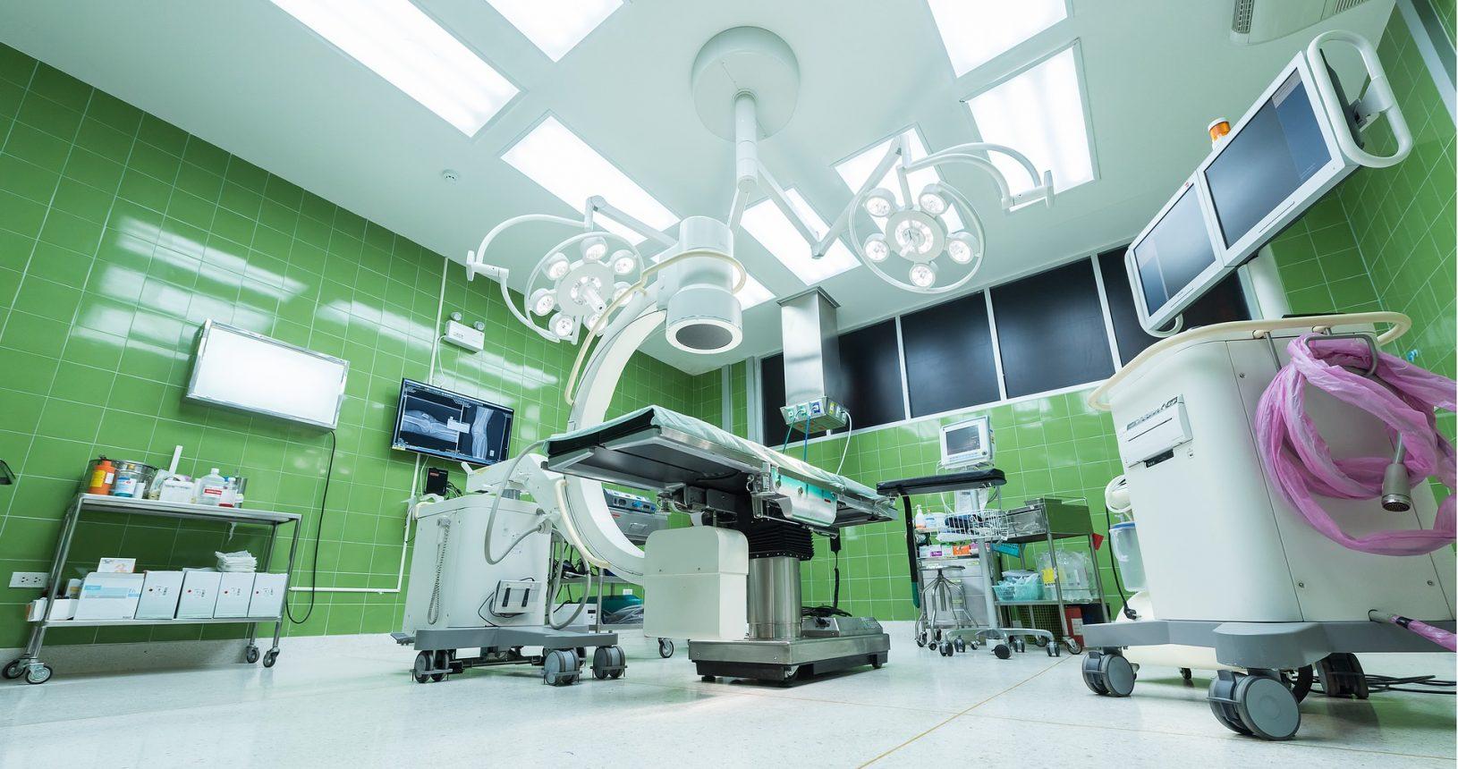 sector-medicina